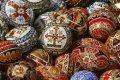 4 апреля в Чернигове - Пасхальная ярмарка