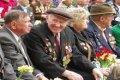 В Чернигове готовятся к 68-й годовщине Победы. Анонс