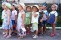 В Чернигове под угрозой закрытие несколько детских садов?