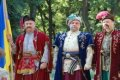 В Чернигове готовятся к празднованию Дня украинского казачества