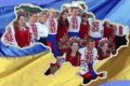 Население Чернигова и страны стремительно сокращается. Украинцы могут исчезнуть как нация?