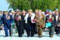 В Чернигове готовятся к чествованию участников боевых действий на территории других государств