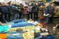 Революция в Украине. В Киеве более 75 убитых и 400 пострадавших. ФОТО. ВИДЕО