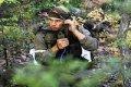 В Черниговской области пограничники задержали группу лиц с радиостанцией для межконтинентальных переговоров