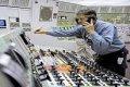 В Чернигове предприятия готовы к работе в чрезвычайных условиях