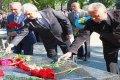 В Чернигове почтили память погибших из-за Чернобыльской катастрофы. ФОТО