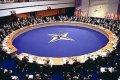 В НАТО сообщили, что не смогут защитить страны Балтии от вторжения России