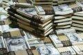 ПриватБанк в Донецке ограбили на 15 миллионов гривен?