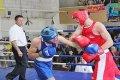 В Чернигове прошел открытый чемпионат по боксу