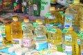 В Чернигове и области безосновательно растут цены. Управление статистики умалчивает повышение тарифов