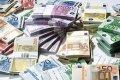 В Черниговской области суд обязал потребителя газа уплатить почти 800 000 гривен штрафа