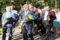 В Чернигове отмечают 150-летие со дня рождения Михаила Коцюбинского. ФОТО