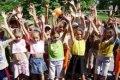 Почти 28 500 школьников отдохнули в детских лагерях области