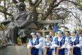 В Чернигове готовятся к Дню казачества и 70-й годовщине освобождения Украины
