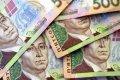 Предприниматели Черниговской области в бюджет уплатили больше, чем в прошлом году