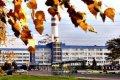 Ровенская АЭС отключит первый энергоблок на 72 дня