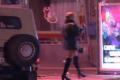 В Киеве подполковник милиции крышевал проституток и бордели
