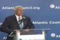 Американский генерал назвал даты мощного вторжения России в Украину