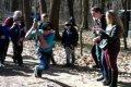 В Чернигове собираются проводить Дни туризма