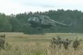 НАТО начнет военные учения в нескольких европейских странах