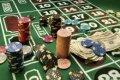 В Украине разрешат деятельность казино?