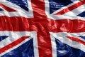 Британия выйдет из ЕС?