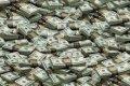 США окажет Украине военную помощь в размере 300 миллионов долларов