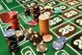 Законопроект о легализации азартных игр в Украине включает в себя коррупциогенные риски
