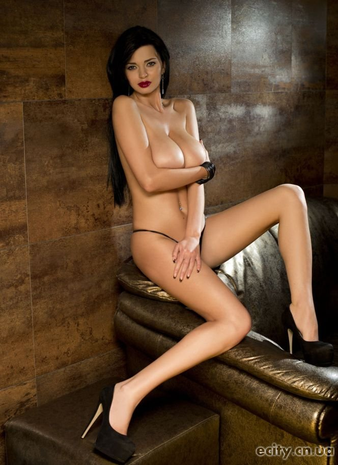 Модели украина голые