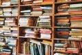 В Черниговской области планируют осовременить библиотеки