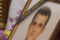 В Чернигове похоронили офицера ВСУ Вячеслава Раголя. ВИДЕО