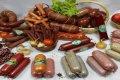 ОАЭ запретили ввоз украинских продуктов