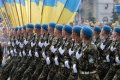 В Украинской армии смогут служить иностранцы