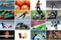 В Чернигове будут выплачивать стипендию талантливым спортсменам