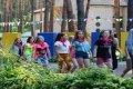 В Черниговской области благодаря волонтерам было оздоровлено 16 детей