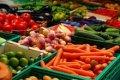 В Черниговской области - сезон отравлений овощами и фруктами