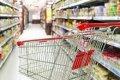 В Чернигове будут судить серийную похитительницу продуктов