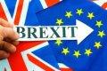 Лидеры ЕС предложили Британии отказаться от Brexit