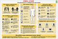 В Черниговской области эпидемии гриппа нету