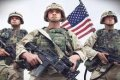В Польшу прибыла почти тысяча военнослужащих США