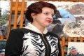 Черниговский Новозаводской районный совет избрал нового руководителя