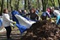 В Чернигове 8 апреля - День окружающей среды