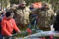 В Чернигове отметили 31-годовщину аварии на Чернобыльской АЭС. ФОТО