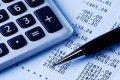 Черниговцам сообщат письмами о суммах, начисленных налогов