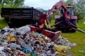 В Чернигове организовали расчистку «Земснаряда». ФОТО. ВИДЕО