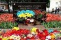 В Чернигове готовятся ко Дню скорби и чествования памяти жертв войны в Украине