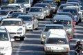 Канадские подержанные авто будут ввозить в Украину без пошлины