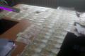 В Черниговской области задержан член исполкома одного из горсоветов на взятке в 10 000 гривен