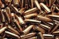 В Украине построят завод боеприпасов