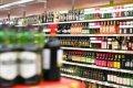 В Черниговской области неизвестные украли в магазине товаров на 3,5 тысячи гривен